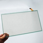 Custom Service High Quality Digitizer 4 Wire Tablet PC Resistive Touch Screen Panel