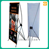 China manufacturer x-banner stand size With Good Service