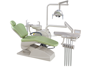 Dental chairs alibaba/Standard Equipment/Dental Chair Manufacturers