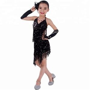 bf1a6812a China Ballroom Girl, China Ballroom Girl Manufacturers and Suppliers on  Alibaba.com