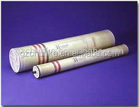 CHUNKE Cheap price Vontron RO membrane for water purifier with long working life
