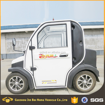 2 Doors Cheap Chinese Electric Car Two Seater Mini Cars For Sale Buy Two Seater Mini Cars For Sale Chinese Electric Car 2 Doors Cheap Chinese