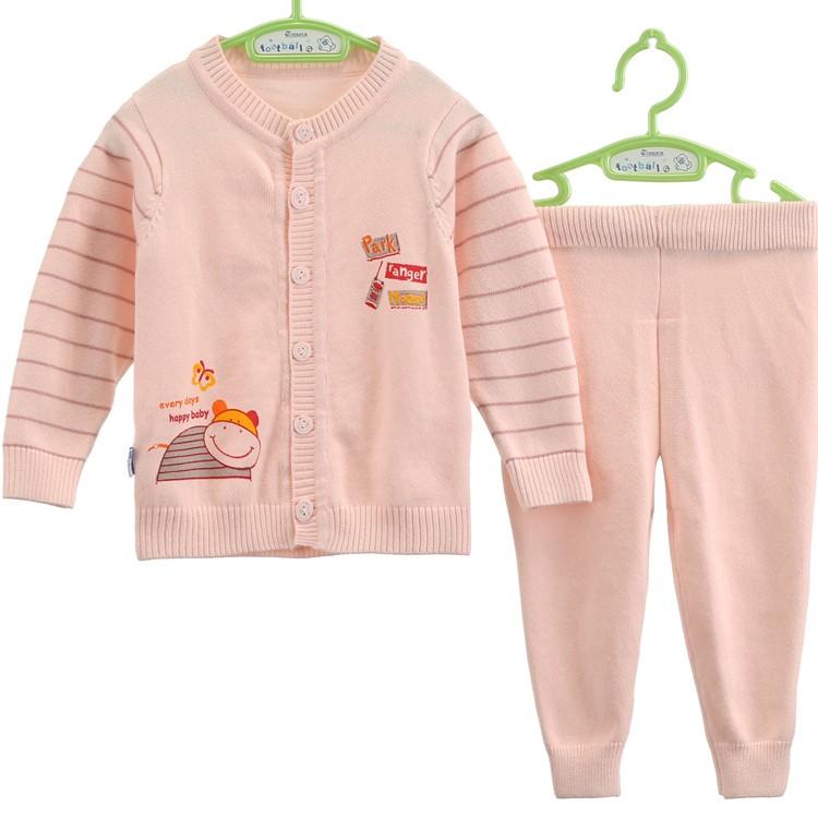 استيراد الملابس الصين بالجملة ملابس الطفل القطن داخلية ...