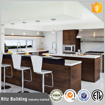 Kitchen Cabinets Ideas kitchen cabinet display sale 2016 Laminate Plywood Kitchen Cabinet Display Kitchen Cabinets For ...