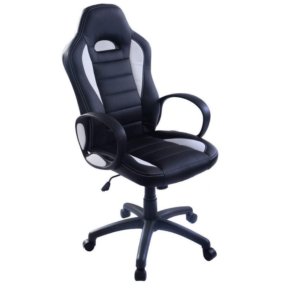 office chair price racing style office chair office chairs wholesale