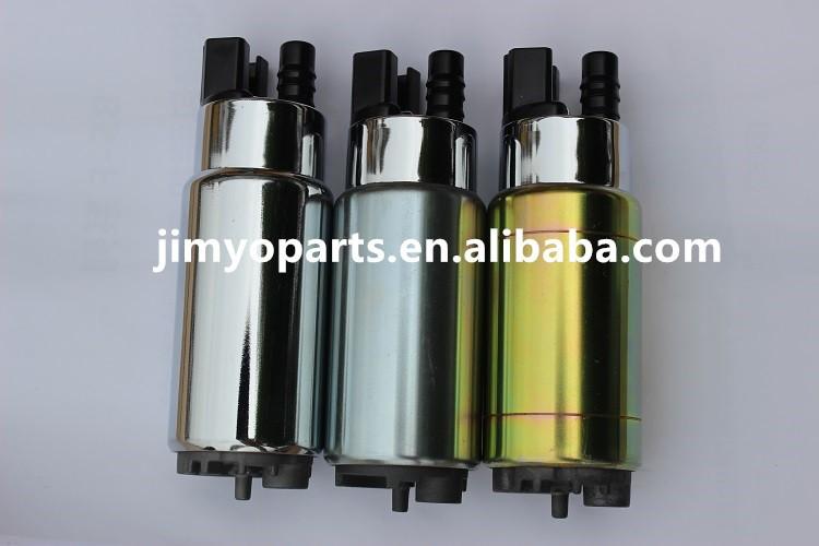 12ボルト燃料ポンプ用ladaロシア市場bosch 0580453407 0580454001