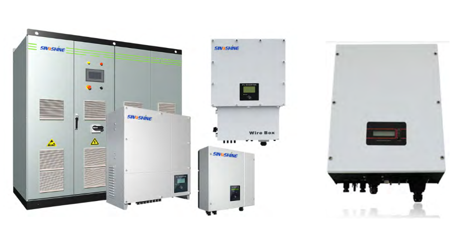 3kw 5kw 10kw 15kw 20kw on grid solar system for solar power station and  solar power home system, View 5kw on grid solar power system, HT SOLAR  Product