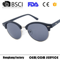 2017 branded sunglasses for men images sunglasses frames semi rimless pc glasses bulk products from china