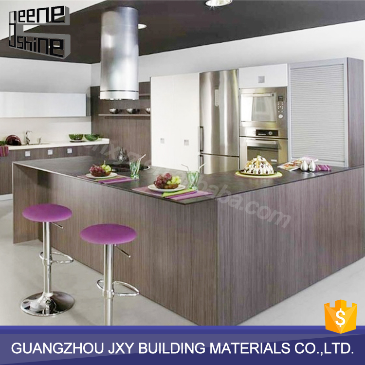 Melamine Kitchen Cabinets Melamine Kitchen Cabinets Suppliers and