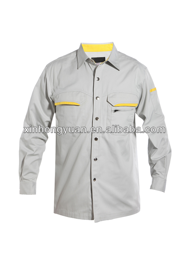 Cheap Fire Retardant Clothing >> Flame-retardant Clothing/welding Services Uniform ...