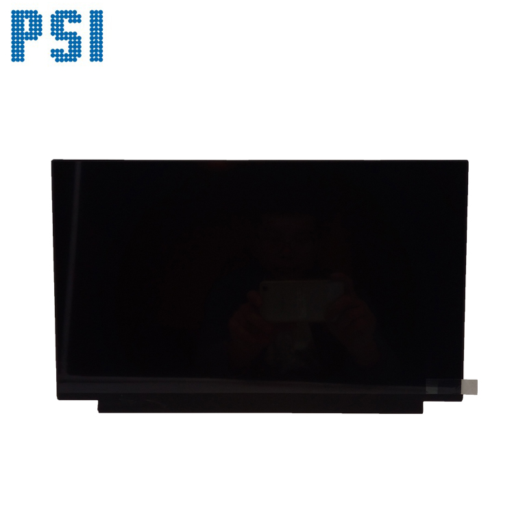 Trustful B156han01.2 Fhd Lcd Screen Led Display 1920*1080 Edp 30pin Ips Matte Matrix Cheapest Laptop Screen In China Computer & Office