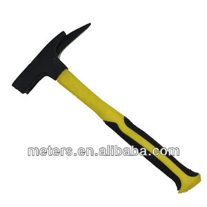 Fiberglass Handle Hammer Brands
