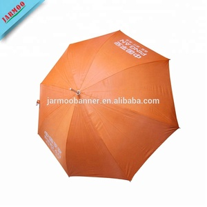Wholesale Sports Personalised Golf Umbrella