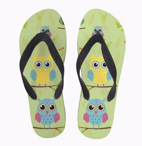 af5616dac Cute Beach Slippers Women