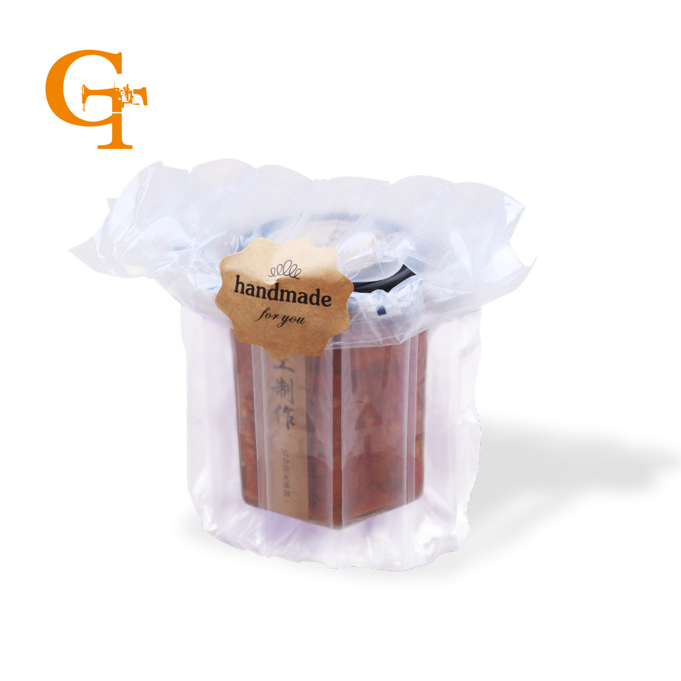 Popular 750ml Wine Glass-Buy Cheap 750ml Wine Glass lots