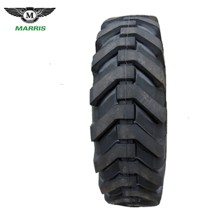 Bias Grader Tire OTR off Road Tire 1300-24 1400-24 16.00-24