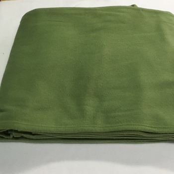 spanish cotton terry cloth cheap fleece picnic blankets buy
