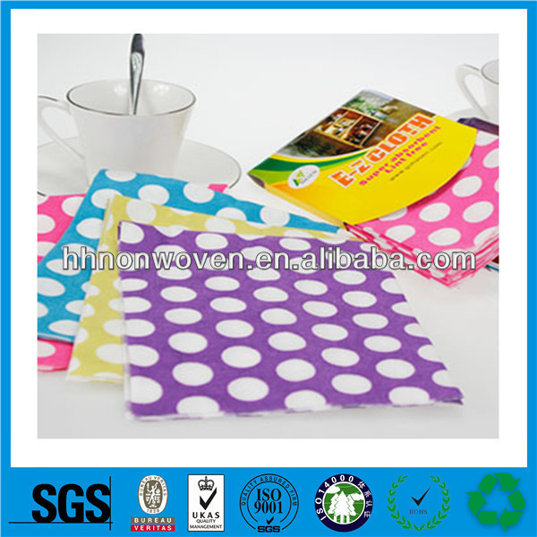 2014 hot custom nonwoven shoulder bags