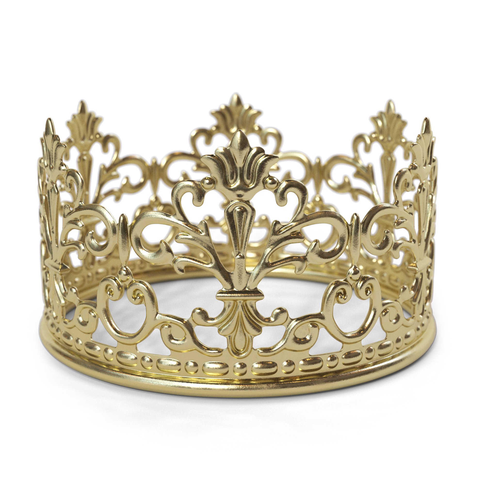 Swell Cheap Princess Crown Birthday Cake Find Princess Crown Birthday Funny Birthday Cards Online Alyptdamsfinfo