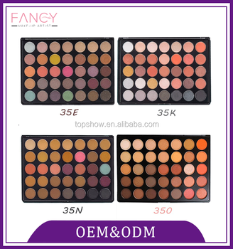 Custom essays for cheap makeup palette