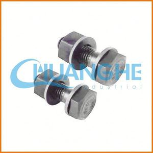 china suppliers fh bolt