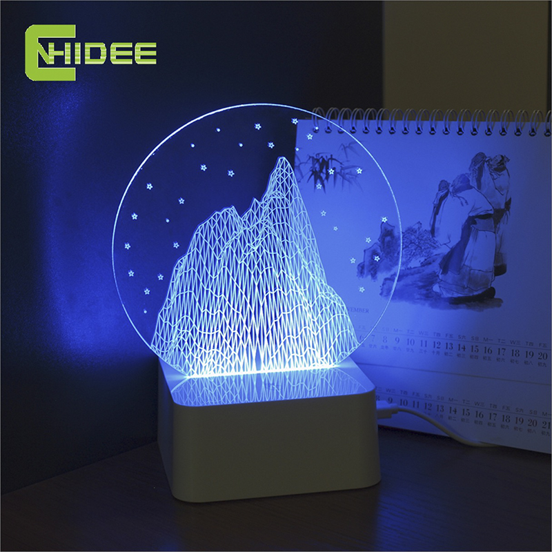 online buy wholesale night light lava lamp from china night light lava lamp wholesalers. Black Bedroom Furniture Sets. Home Design Ideas