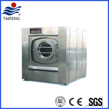 washing machine with dryer for sale