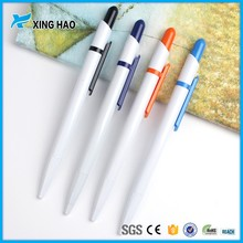 Xinghao brand school and office used promotional plastic bic ball pen