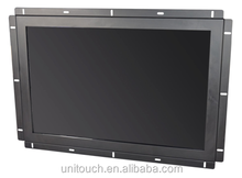 22 Inch Andriod Open Frame Touch Monitor