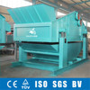 dewatering vibrating screen for Liquid/Solid Industrial Slurry Vibrating Sieve