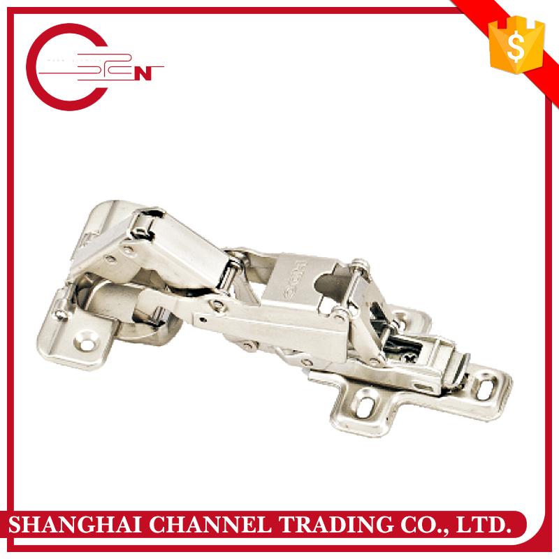 Finden Sie Hohe Qualität Türbänder Für Stahlrahmen Hersteller und ...