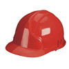 T126 Most Popular types of safety helmet CE ABS/PE Custom Rescue Safety Helmet