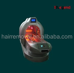 Led Therapy Beauty Bed Body /led Phototherapy Bed/led Light ...