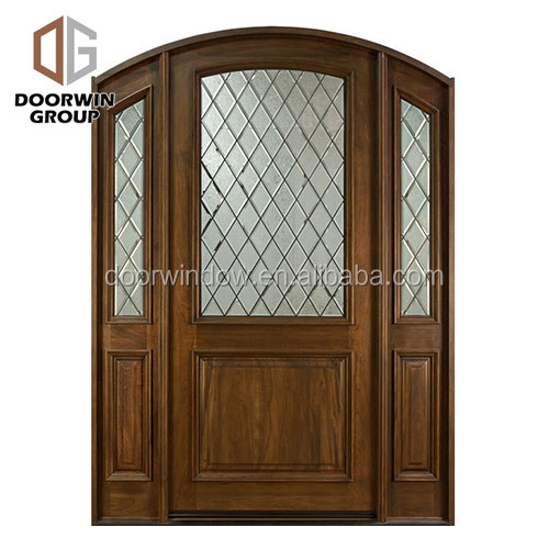 Main Door Wood Carving Design Main Door Wood Carving Design Suppliers and Manufacturers at Alibaba.com  sc 1 st  Alibaba & Main Door Wood Carving Design Main Door Wood Carving Design ...