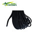 nylon umbrella rope for outdoor use