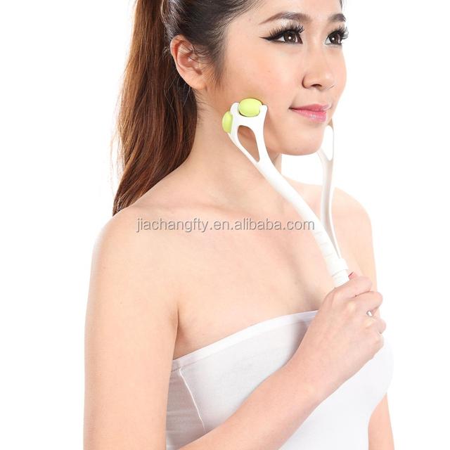 Miniso массажер для волос женское нижнее белье фото эротическое