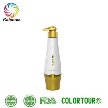 colortour mild raw material shampoo brands in india salon shampoo