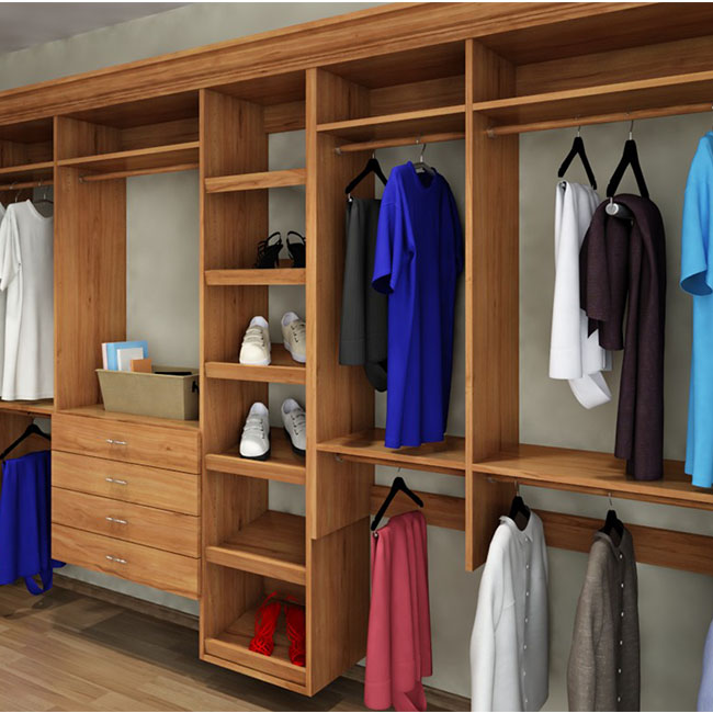 Melamine Faced Particle Board Build Your Closet Online Models Bedroom Closet    Buy Best Closet,Build Your Closet Online,Models Bedroom Closet Product On  ...