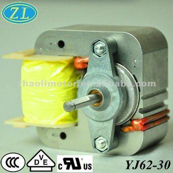 110v Freezer Fan Motor Universal Fan Motor Squirrel Cage Fan Motor - Buy  110v Freezer Fan Motor,Universal Fan Motor,Squirrel Cage Fan Motor Product  on