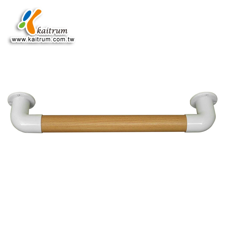 Awesome Wooden Grab Bars Ideas - Bathtub for Bathroom Ideas ...