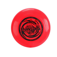 Custom Ultimate Frisbee 175g For Outdoor Sports