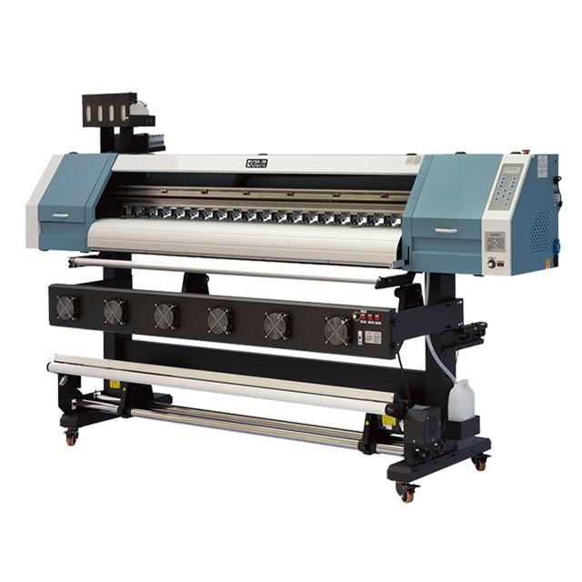 China Fabric Inkjet Printer, China Fabric Inkjet Printer