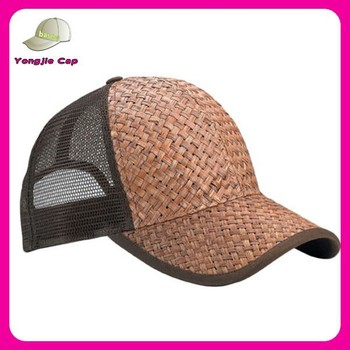 baseball caps for sale wholesale in south africa custom blank trucker mesh high philippines