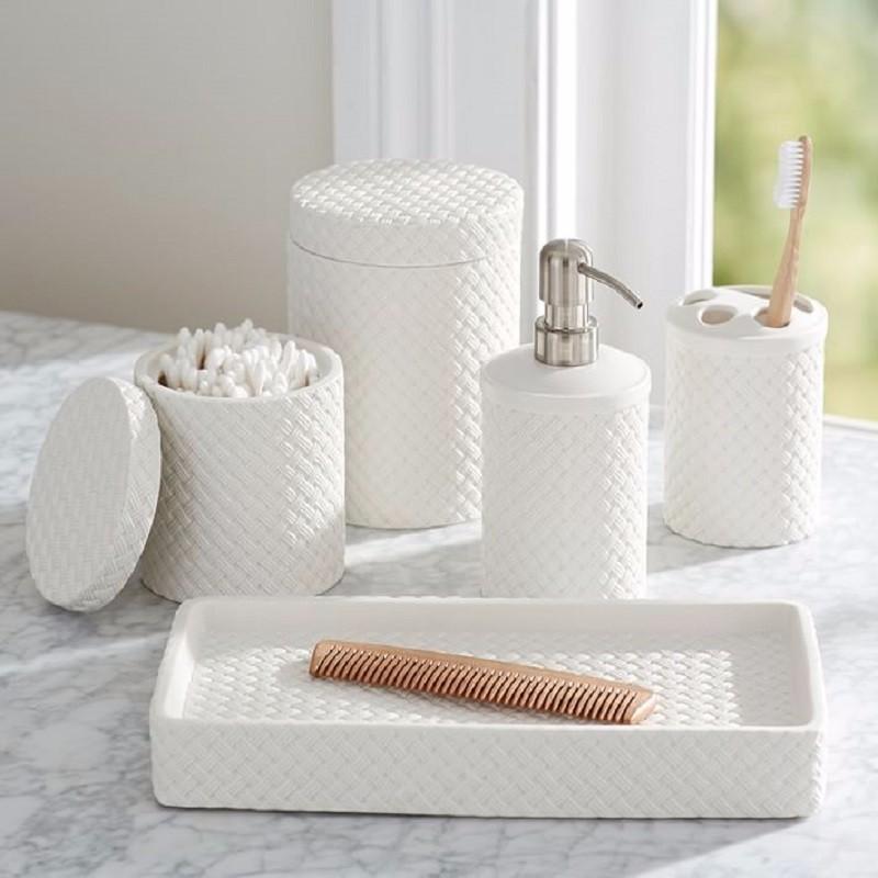 Xuying Bathroom Items-3