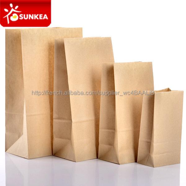 2019 mejor venta comprar más nuevo descuento en venta bolsas de papel para supermercados-Bolsas de embalaje ...
