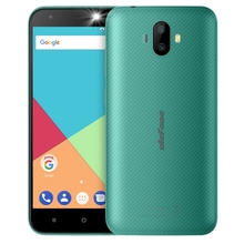 2019 Nuovo Ulefone S7 <span class=keywords><strong>Telefono</strong></span> Smartphone 1 gb di RAM 8 gb di ROM 5.0 pollice Android 7.0 Rete 3g <span class=keywords><strong>Michael</strong></span> korss Dropshipping