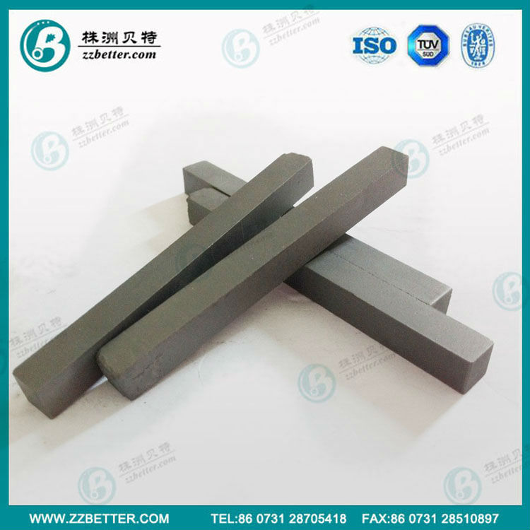Carbide strips manufacturers