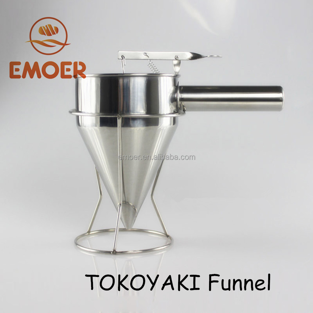 Sale Funnel, Sale Funnel Suppliers and Manufacturers at Alibaba.com