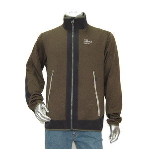 Bangladesh Fleece Jackets Manufacturers