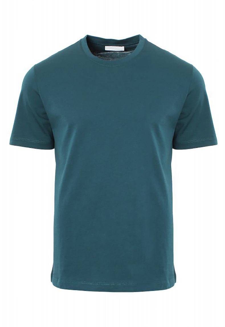 White Custom Printing T Shirts Wholesale Cheap T Shirts Bulk Plain